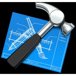 Building Hammer Schematics